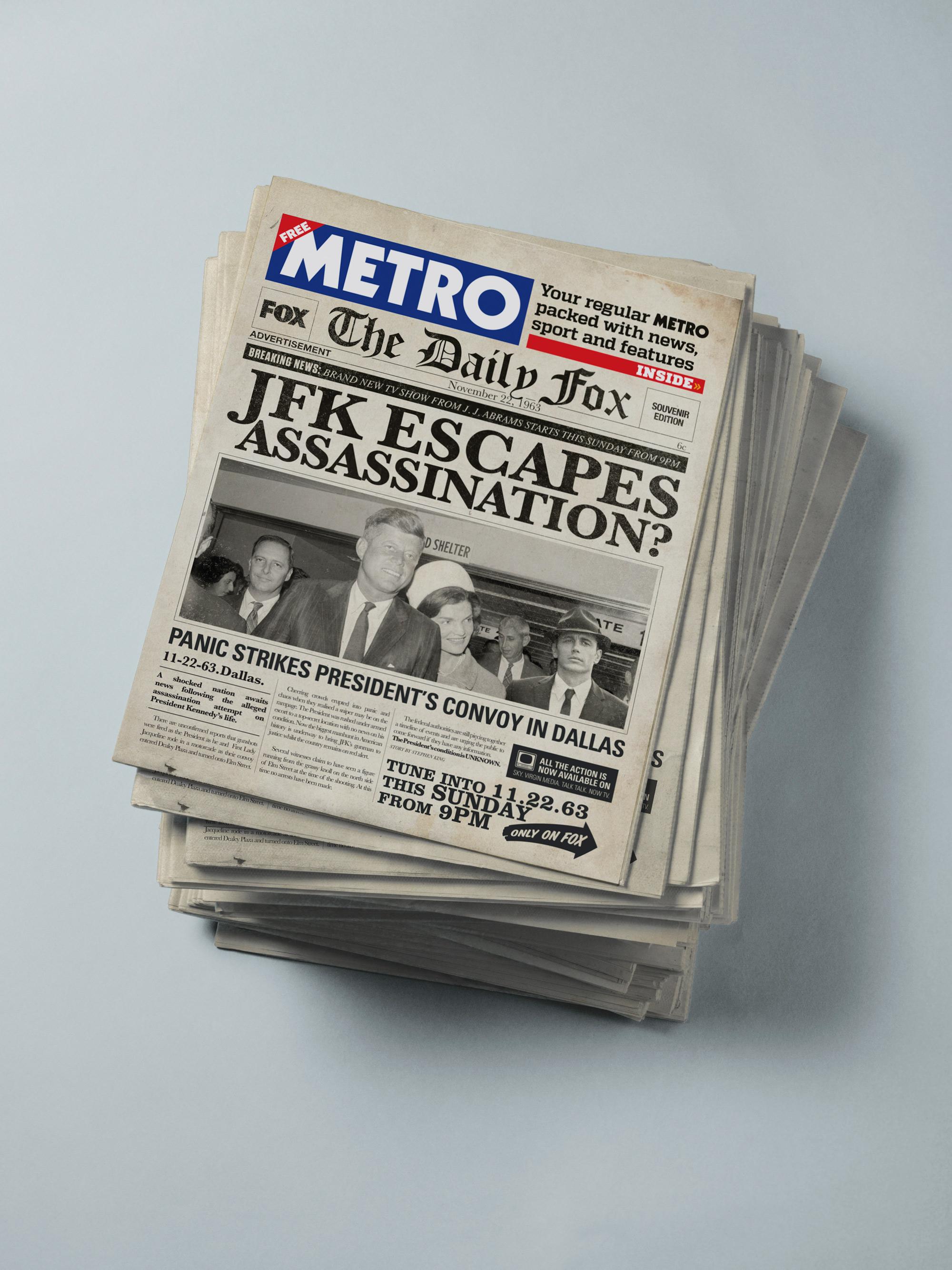 11_22_63_newspaper-metro-2