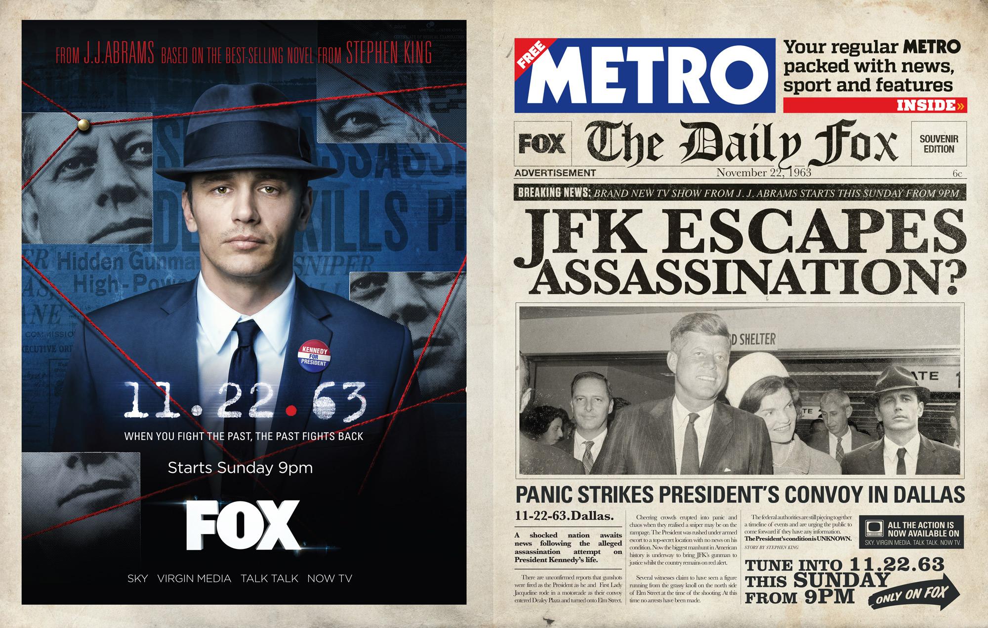 11_22_63_newspaper-metro-3