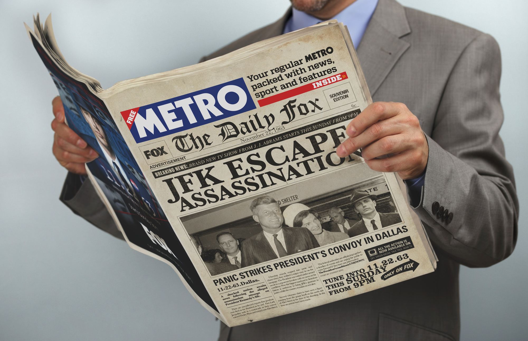 11_22_63_newspaper-metro