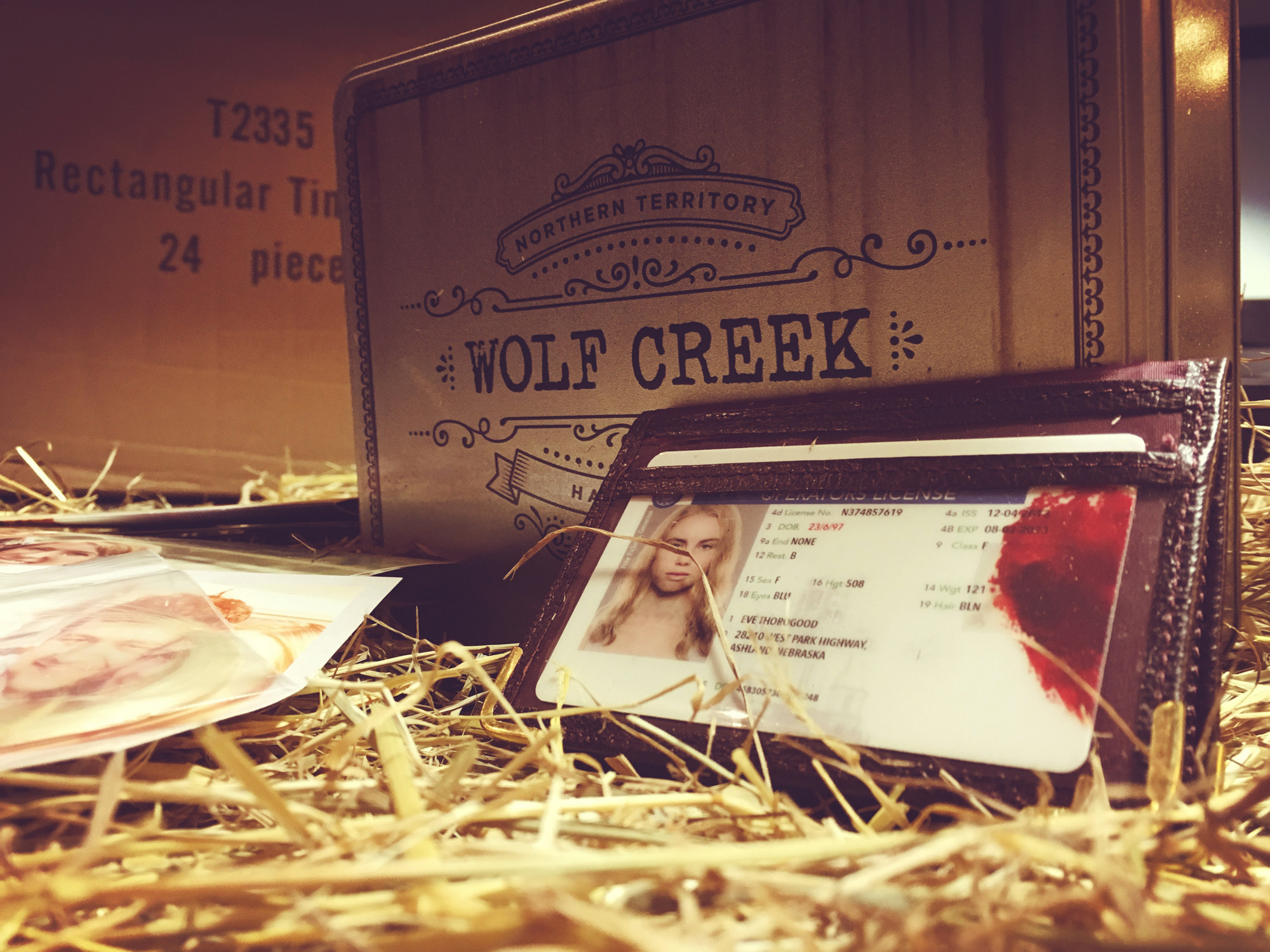 2am-misters-wolf-creek-license