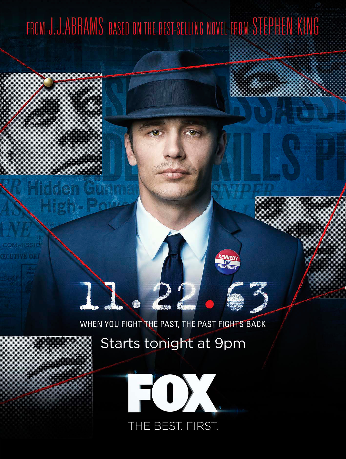 FOX_11.22.63_VERTICAL_KAWT