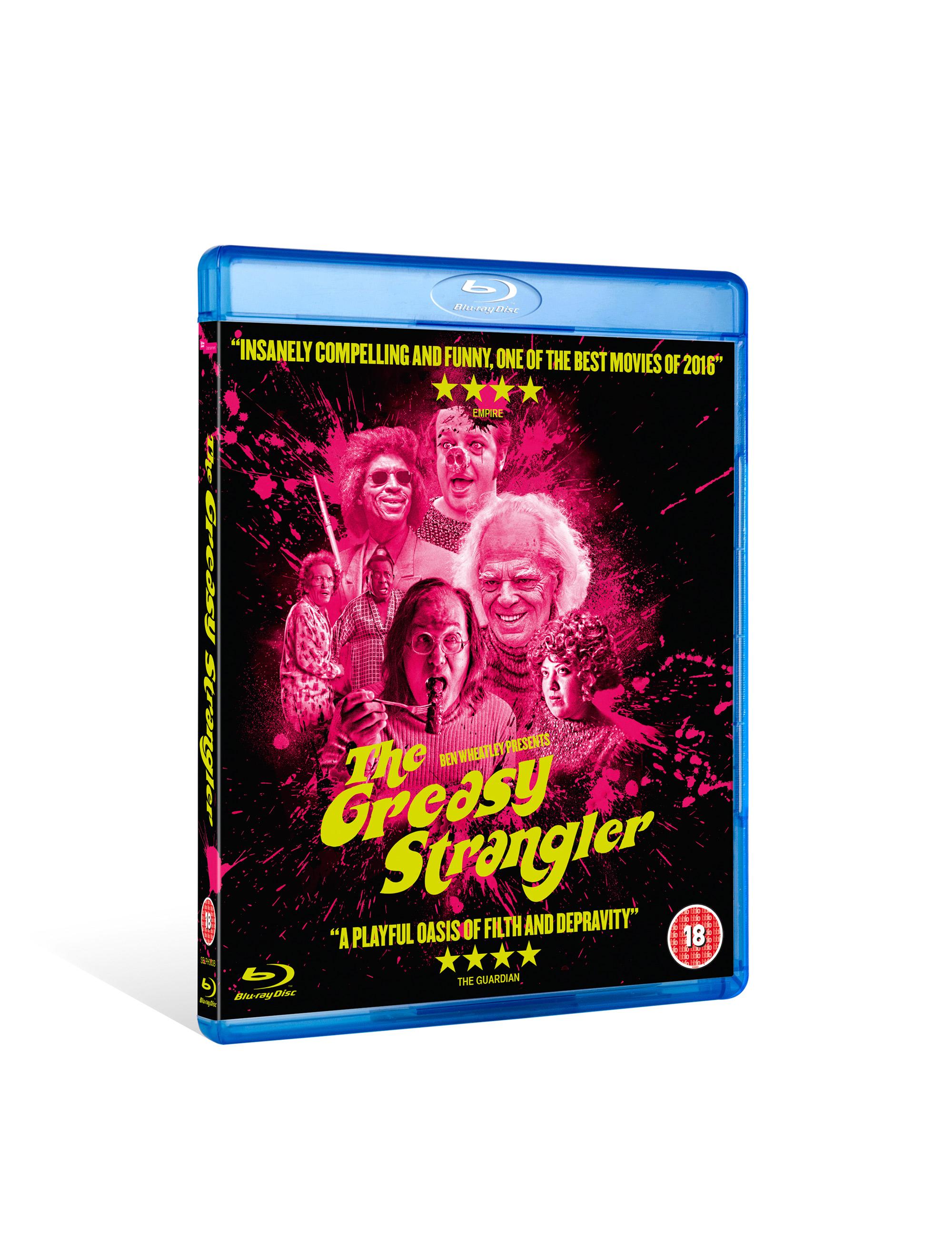 Greasy-DVD-Blu_MasterPackshot