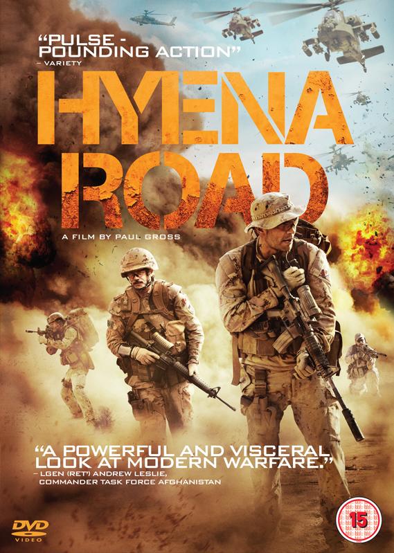 Hyena-road_Keyart
