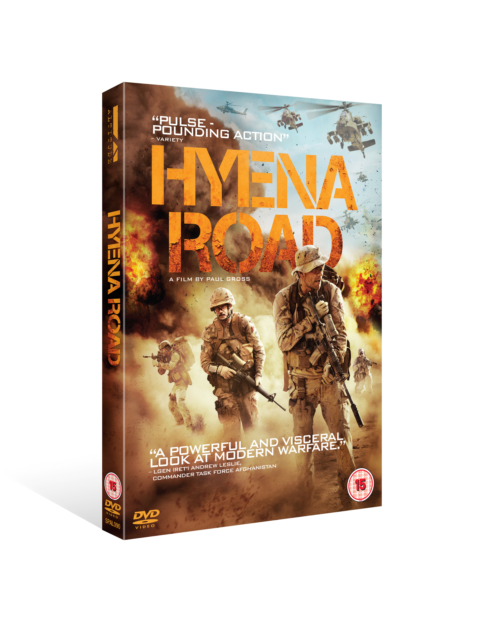 Hyena-road_MasterPackshot