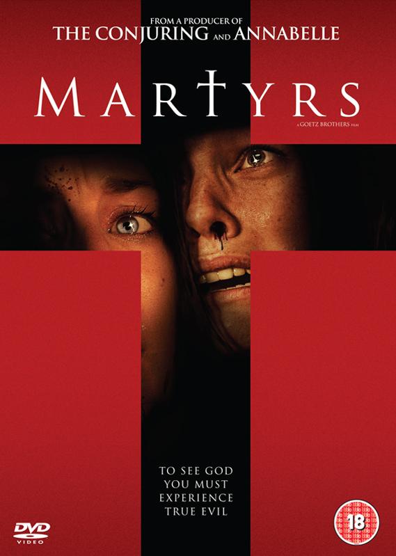 Martyrs_Keyart