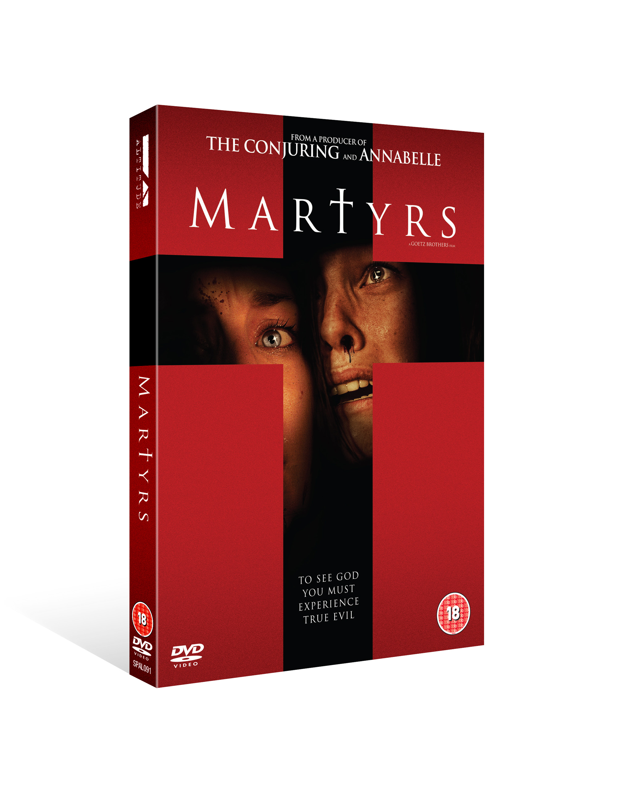 Martyrs_MasterPackshot