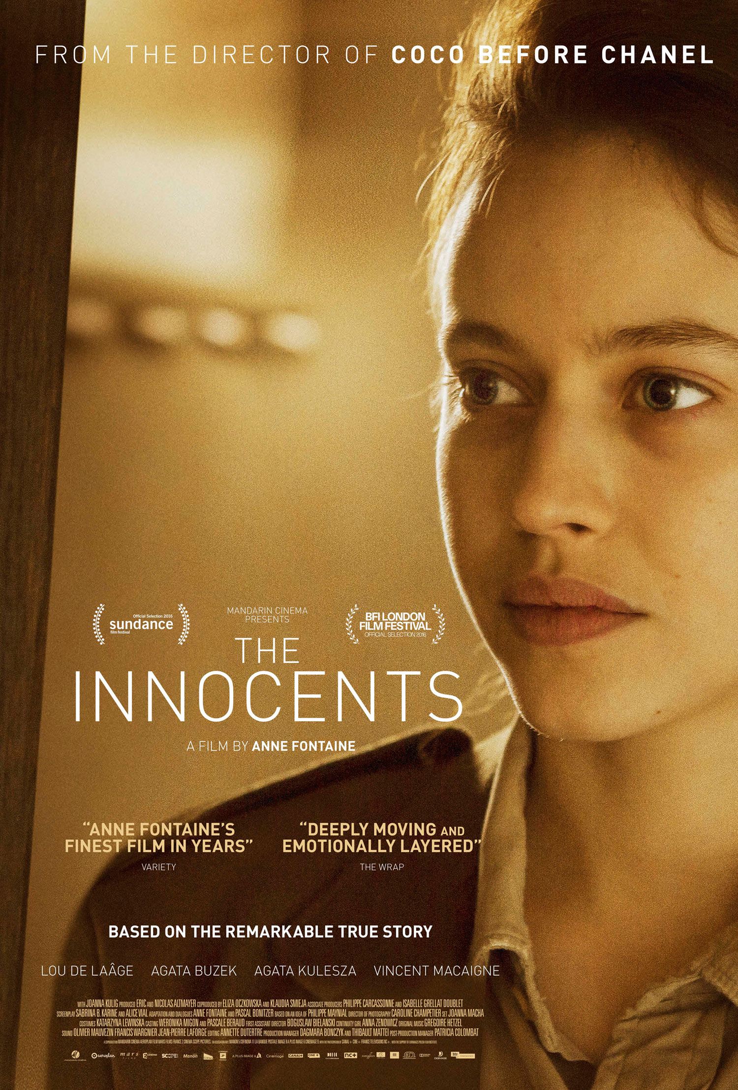 The-Innocents_1sht_50