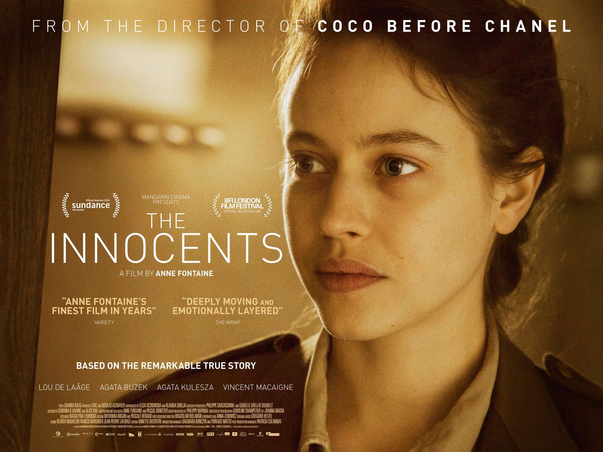 The-Innocents_Quad_Art@50