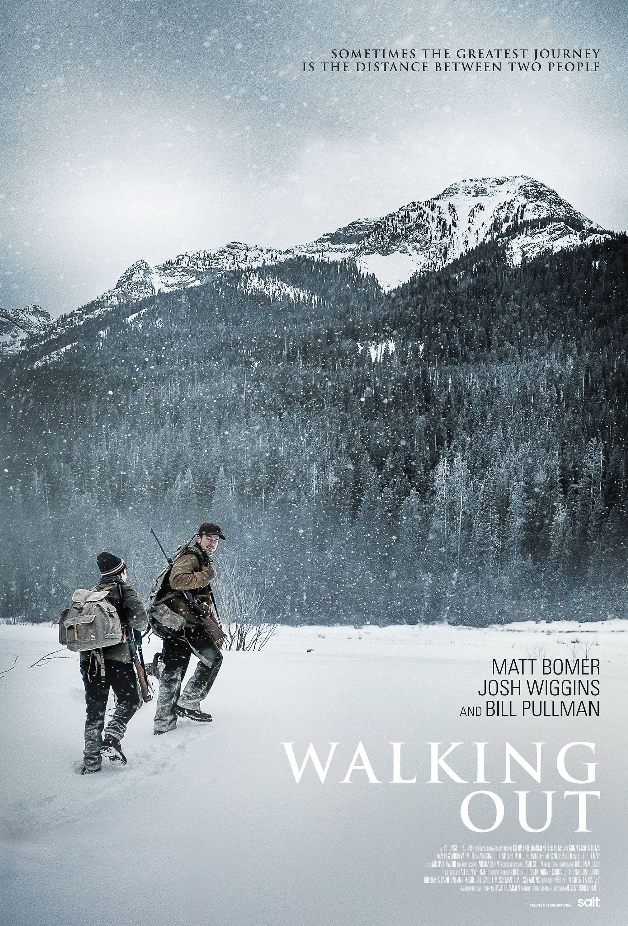 WalkingOut_poster1sht