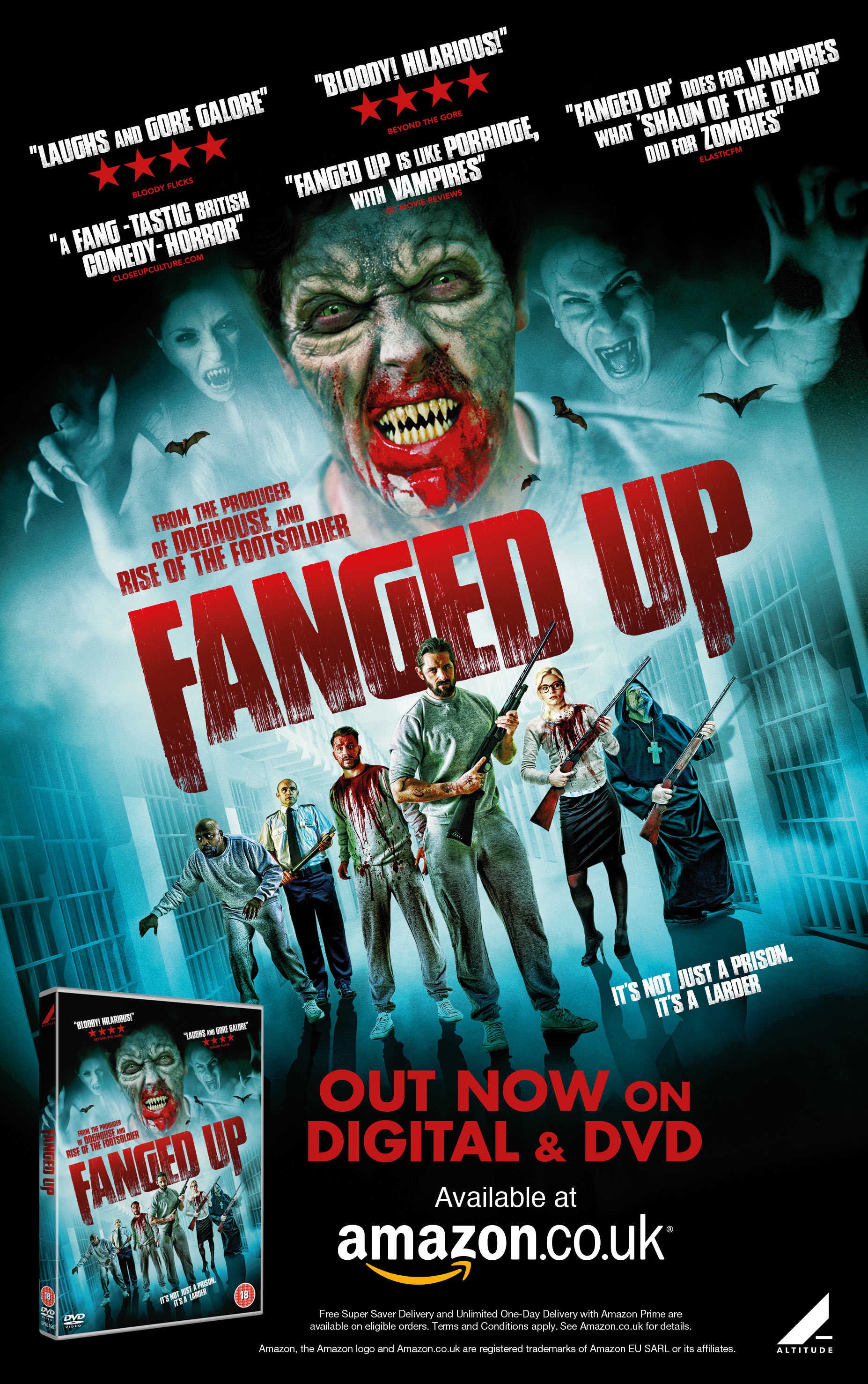 Fanged-Up-25x4-DS-Ad