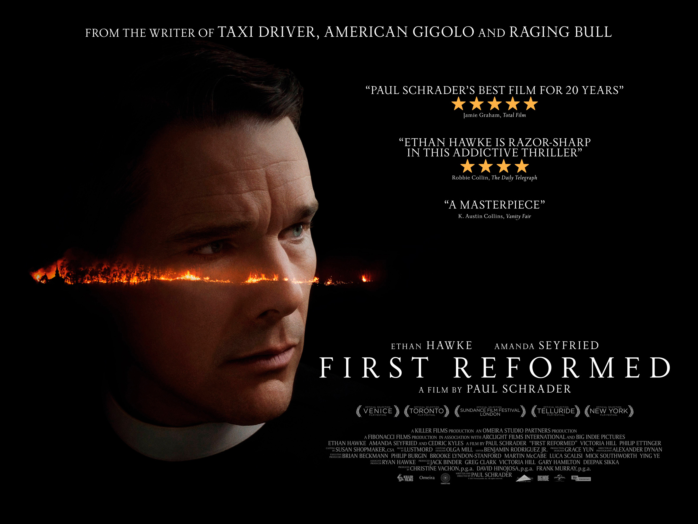 First-Reformed-Quad