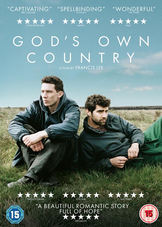 Gods-Own-DVD_Keyart