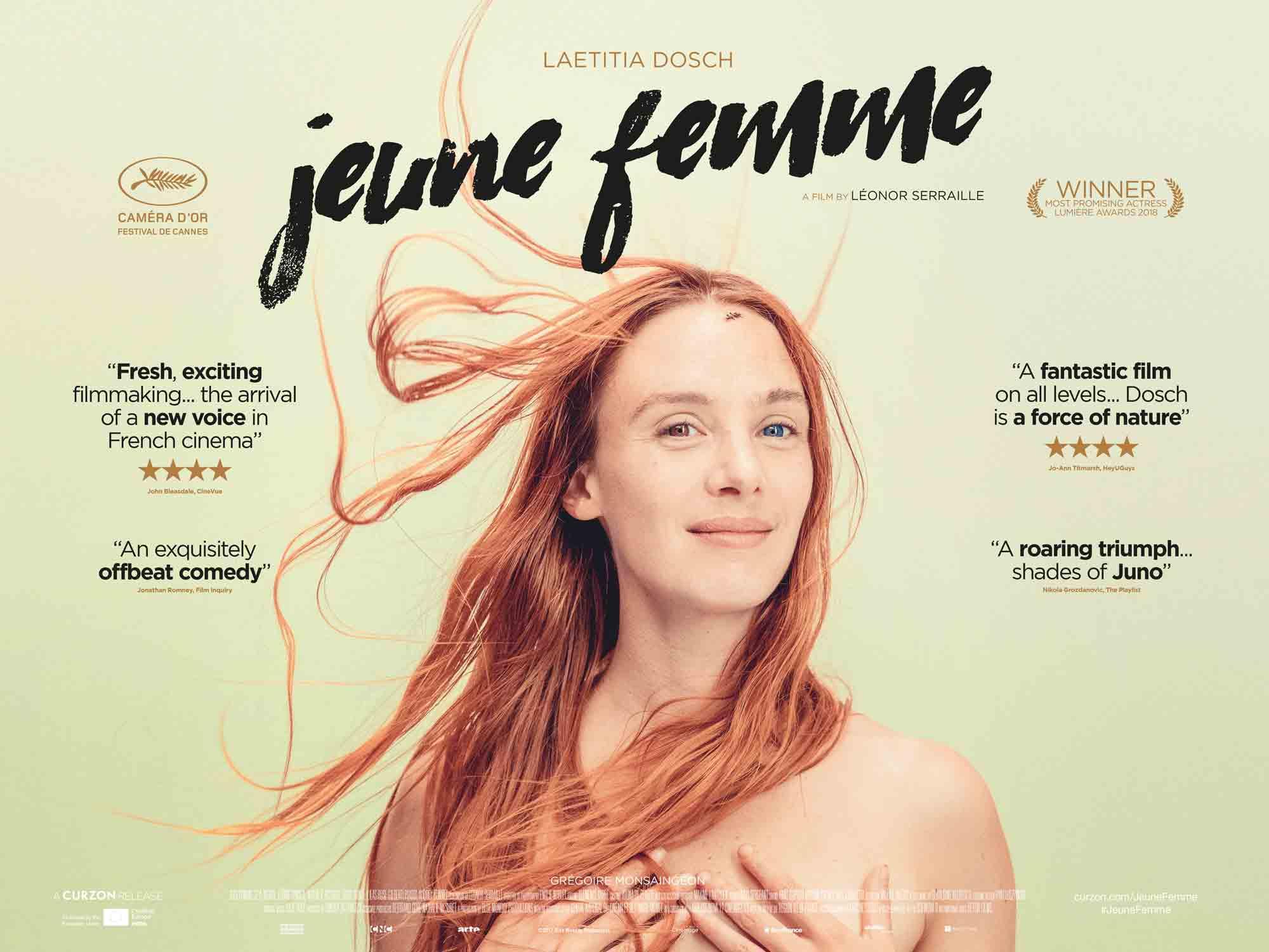 Jeune-Femme-Quad