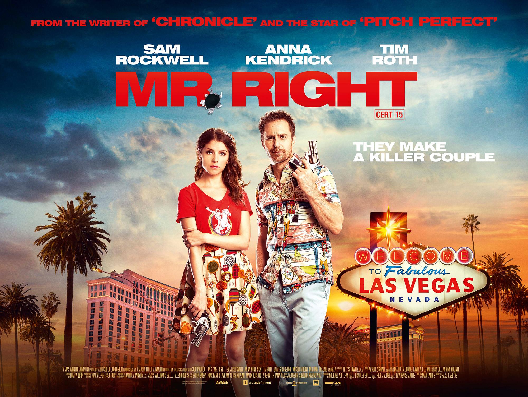 Mr-Right-Quad