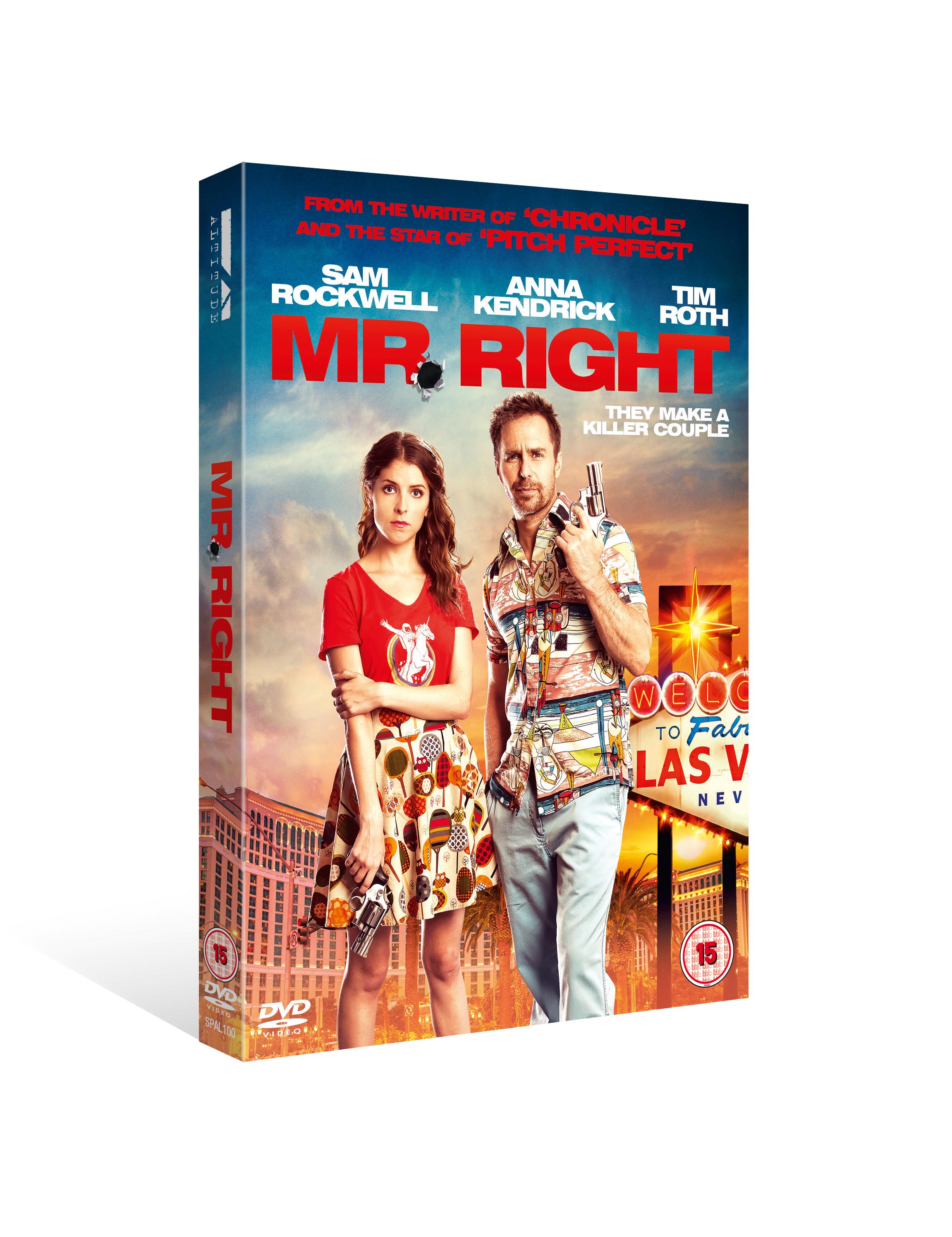 Mr Right_MasterPackshot