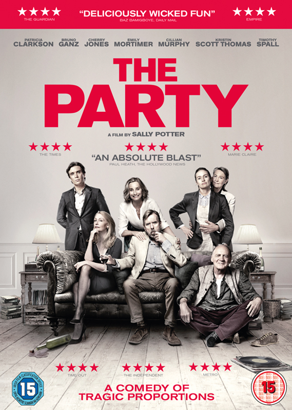 The-Party-DVD_Keyart