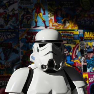 mister-s-star-wars-comic-con