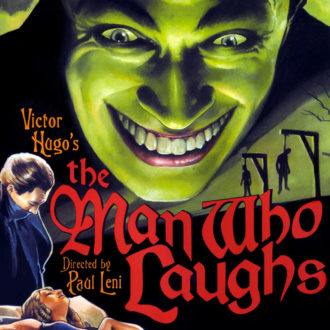 the-man-who-laughs-horror